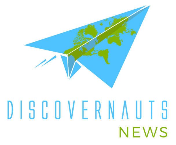 Discovernauts Travel News Portal
